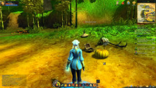 ASTA Online small screenshot