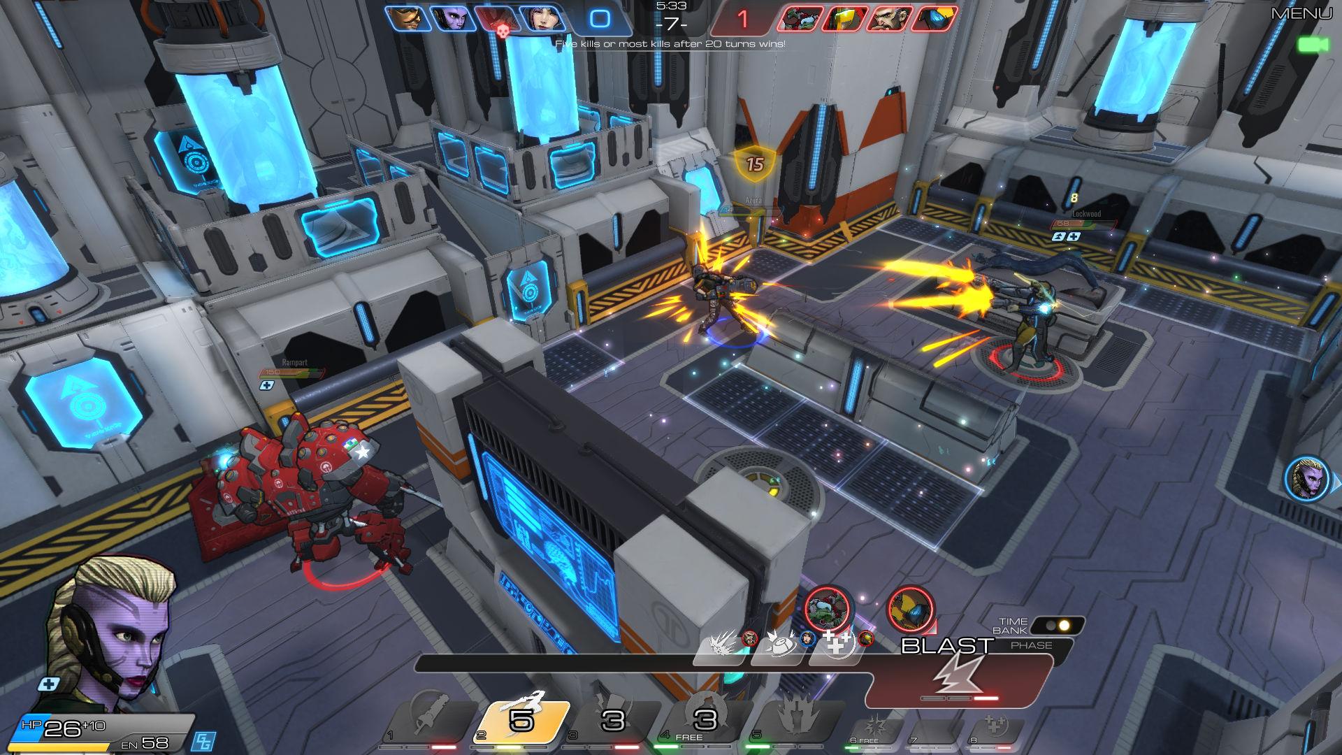 atlas reactor review screenshot