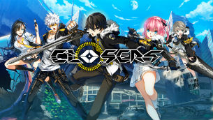 Closers small screenshot