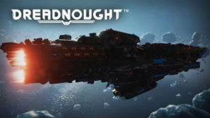 Dreadnought small screenshot
