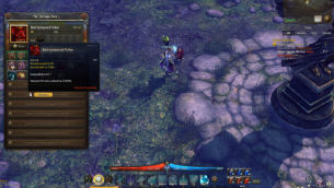 ELOA small screenshot