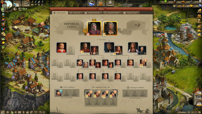 imperia online review image 2