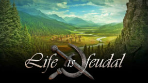 Life is Feudal small screenshot