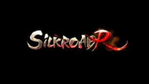 Silkroad-R small screenshot