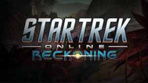 Star Trek Online small screenshot