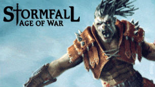 Stormfall: Age of War small screenshot