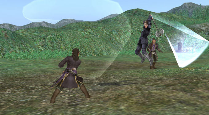 uncharted waters online review image