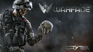Warface small screenshot