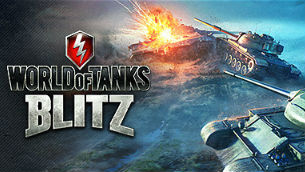World of Tanks small screenshot