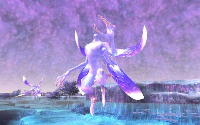 final fantasy xi 2002 best mmorpg image