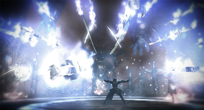final fantasy xiv 2010 best mmorpg image