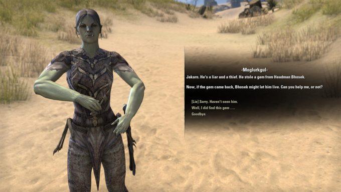 elder-scrolls-online-hero-quest