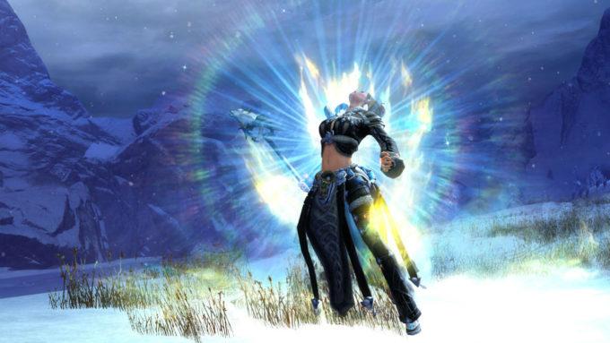 guild wars 2 heals