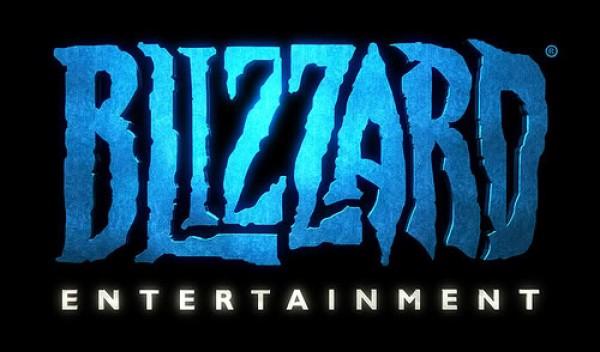 BlizzCon 2016 celebrates all things Blizzard Entertainment