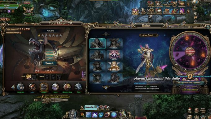 guardians of divinity free diablo clone automated