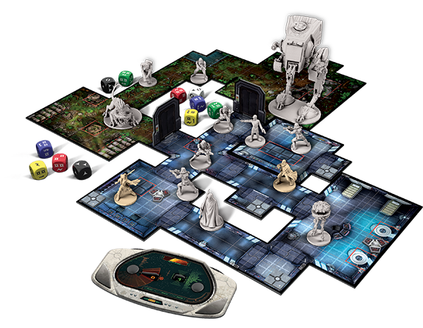 star wars imperial assault swtor
