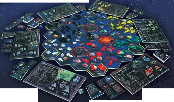 twilight imperium eve online