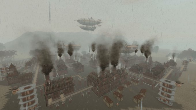 steam hammer screenshot 2
