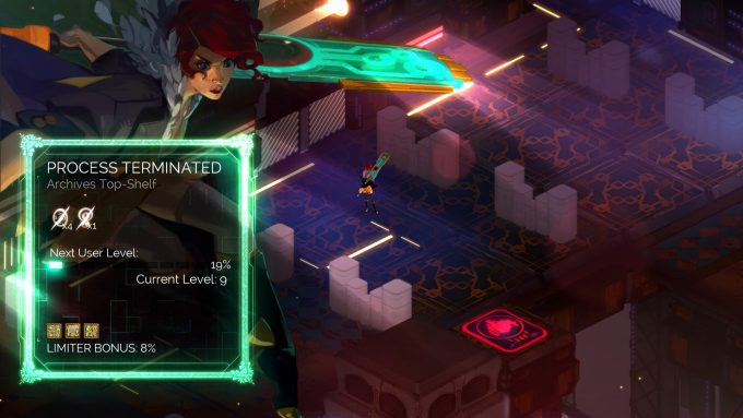 transistor mmo games difficulty compare