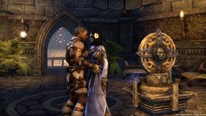 valentines day mmos elder scrolls online