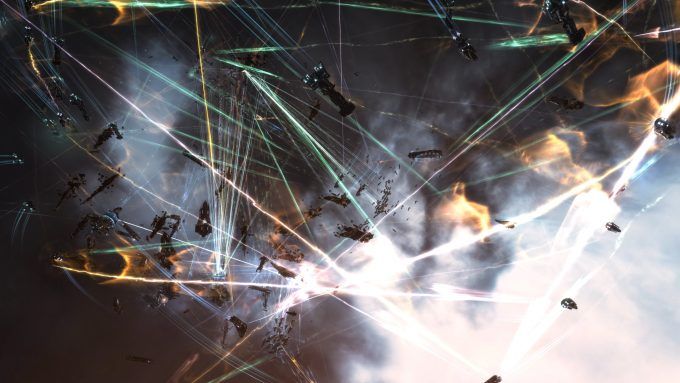 eve online good mmorpg to play with friends image