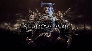 mmo blogging shadow of war